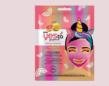 This Popular Brand Had to Pull Its Face Masks Off Shelves. Here's What the Company Has to Say