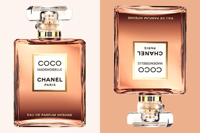 Chanel Mademoiselle Intense Fragrance Review Newbeauty