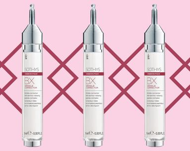 The Wrinkle Cream That Makes Your Botox Last Longer