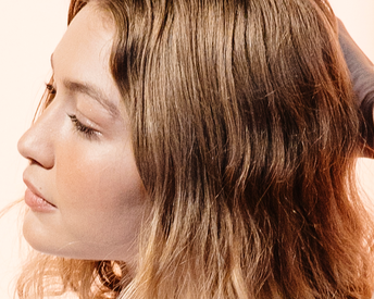12 Things You Don't Know Are Fading Your Hair Color