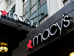 Macy's Is Now Offering a Beauty Product Never Seen Before at Mass Retailers