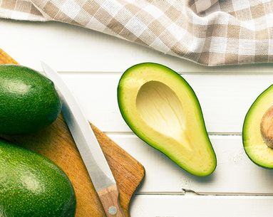 Sad News for Avocado Lovers