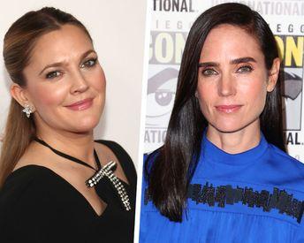 Celebrities Love Hanacure Skincare—Here's Why