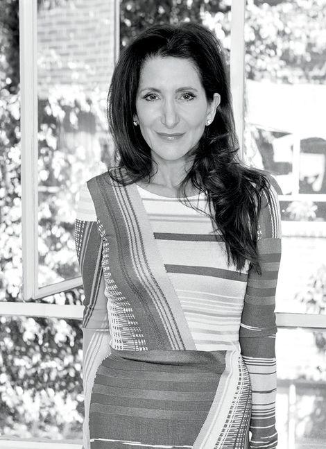 Dr  Rhonda Rand - Dermatologist - Beverly Hills, California