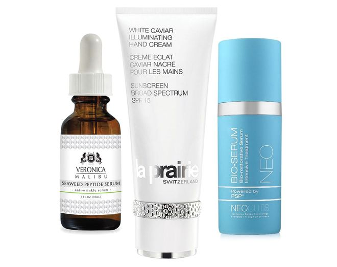 Anti-Aging Products Top Aestheticians Swear By - Anti-Aging - Skin ... 8650484f9