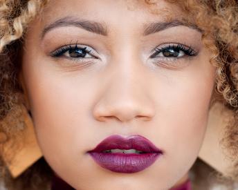 This Summer Lip Staple Is Trending Big on Pinterest