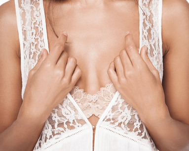 A Clinic in India Is Giving Free Breast Implants to the Poor