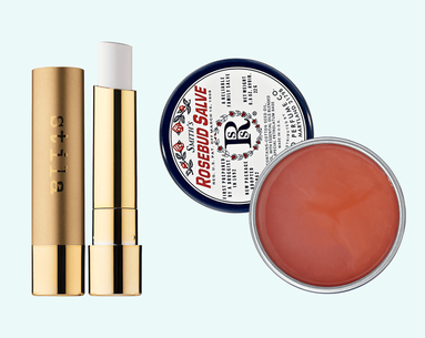 5 Lip Products on Super Sale at Sephora Right Now