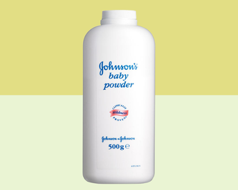 Johnson & Johnson Ordered to Pay Record Lawsuit Award in Baby Powder Case