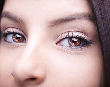 The 5 Biggest Eyeliner Mistakes Everyone Makes and How to Fix Them