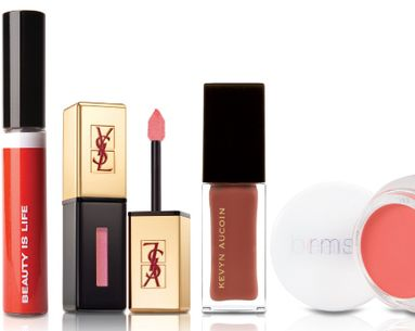 Find The Perfect Lip Color For Your Skin