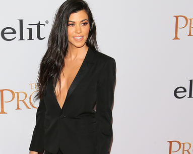 This Kardashian-Famous Weight-Loss Tea Has a Seriously Scary Side Effect
