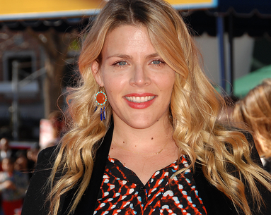 Busy Philipps' Big-Time Skin Care Obsession