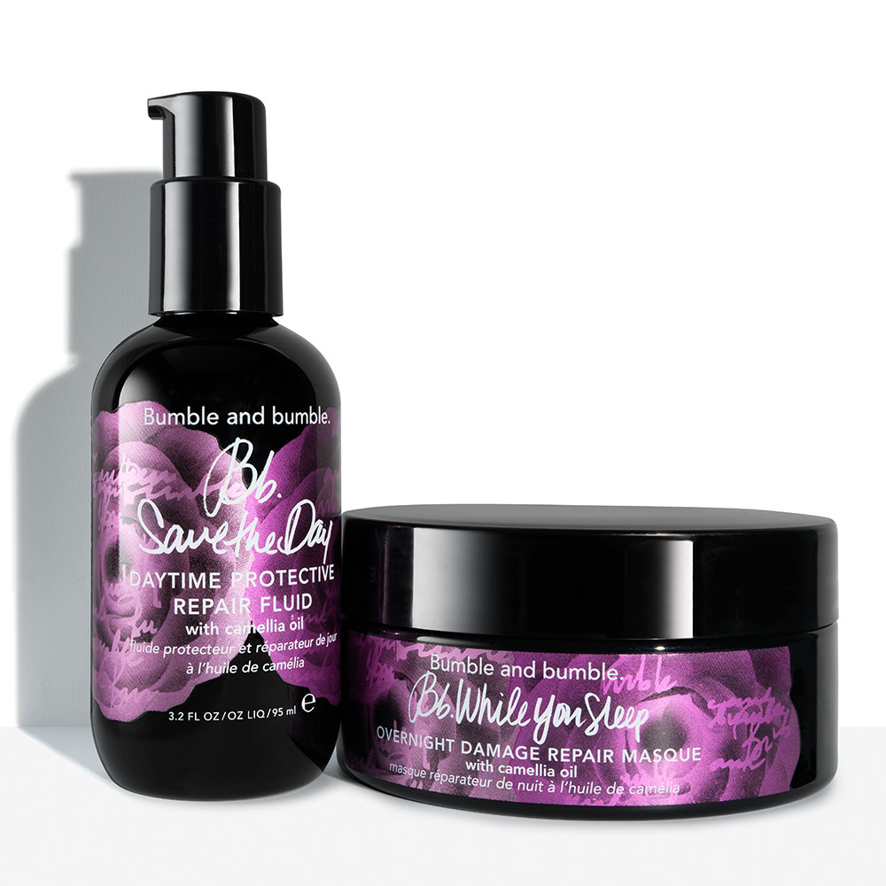 New Beauty Launches Trending At Sephora Right Now Dry Hair Barn Mom All Mane Shampo0 250 Ml Bumble And Save The Day 45 While You Sleep 49