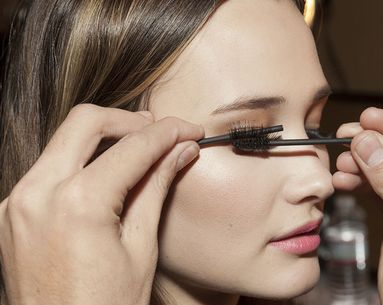 11 Makeup Rules Top Makeup Artists Always Break
