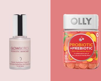 10 Prebiotic and Probiotic Products That Live Up to the Hype