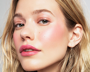 The 12 Best Cream Blushes for a Dewy Flush