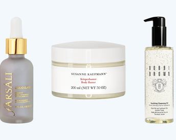 The Ultimate Gift Guide for Every Skincare Lover in Your Life