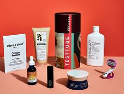 We're Calling It: These Are The Best Beauty Buys for a Fall Transformation