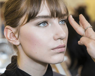 5 Makeup Trends Everyone Will Be Wearing This Fall