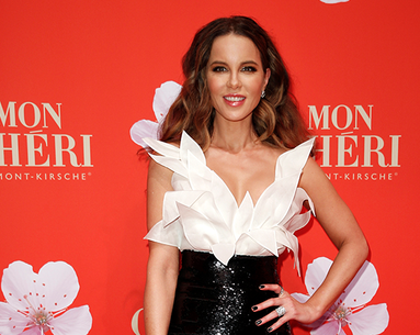 Exactly What Kate Beckinsale Eats in a Day to Maintain Her Fit Figure