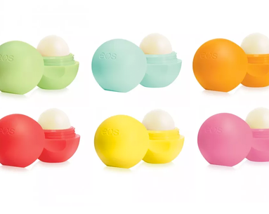EOS Responds to Lip Balm Lawsuit
