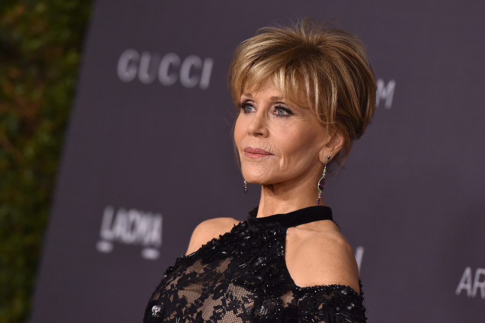 Jane Fonda Anti-Aging Tips 80 - Newbeauty-3577