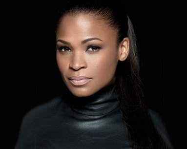 My Beauty Philosophy, by Nia Long