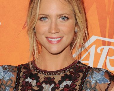 The Skin Care Secret Brittany Snow Learned on the Set of 'Pitch Perfect'
