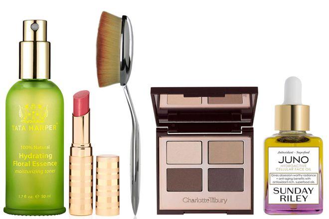 9 Top Makeup Brands According to Celebrity Makeup Artists