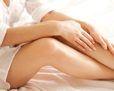 Fact or Fiction: Does At-Home Laser Hair Removal Cause Ingrown Hairs?