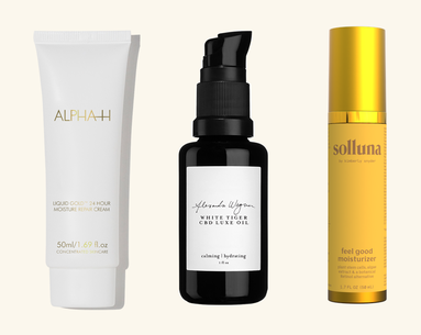 "Is This Skin Care's ""Smartest"" Ingredient?"