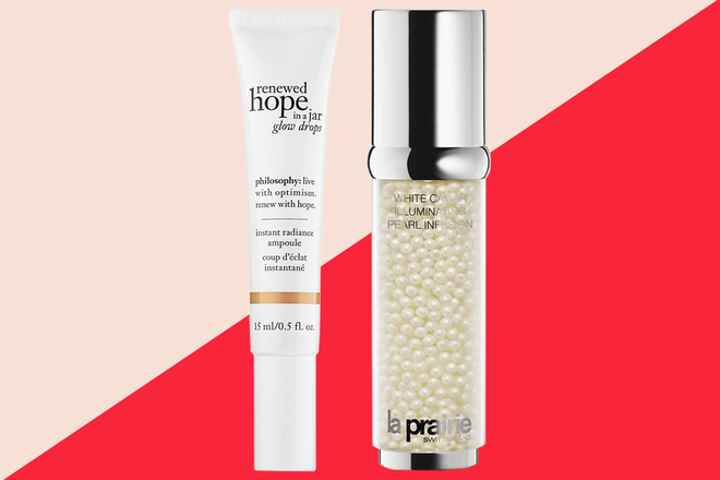 Skin Brightening Products for Dull Skin - NewBeauty