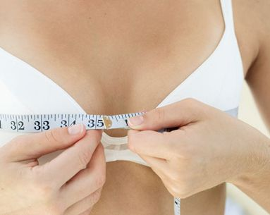 Breast Implants: One Size Does Not Fit All