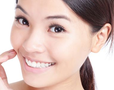 The 5 Most Popular Plastic Surgery Procedures in Asia