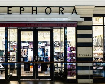 Sephora's 9 Best-Selling Skin Care Products of 2017