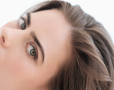 10 Red Flags to Watch for Before Trying Microblading