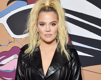 Khloé Kardashian Swears By This $10 Product for Clear Skin