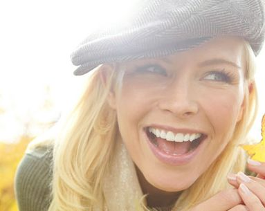 Five Things You Don't Know About Veneers