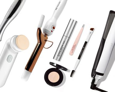 Splurge vs. Steal: Essential Beauty Tools for Every Budget