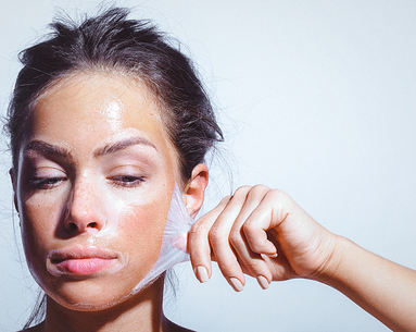 8 Skin Care Products Dermatologists Want You to Throw Out