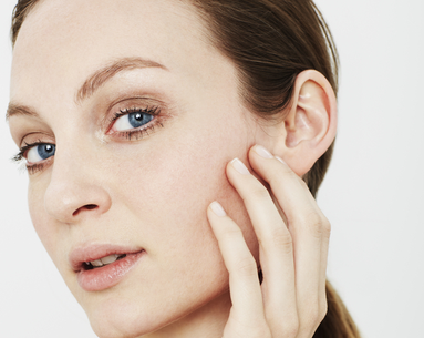 Shiseido Just Bought a Technology That Eliminates Lines and Wrinkles Immediately