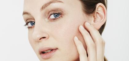 Creams That Mimic Botox Natura Bisse - NewBeauty