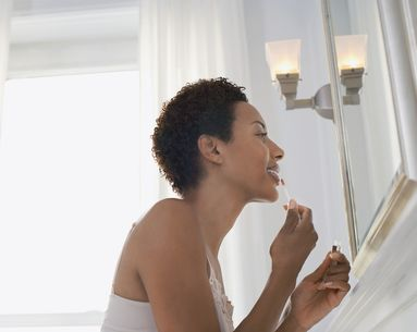 Investigation Shows That Beauty Products Marketed Towards African Americans Pose More Health Risks