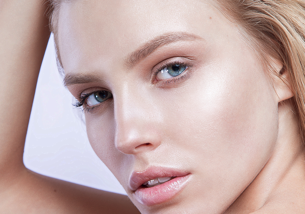 The Miracle Skin Care Vitamin You're Probably Not Using