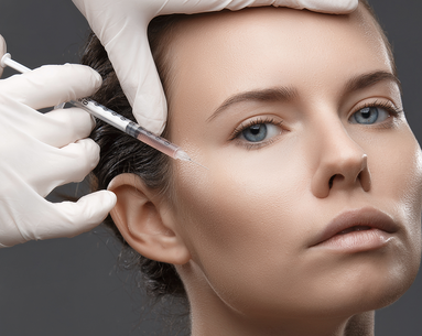 4 Times You Should Avoid Botox