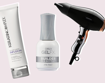 7 Products to Try in 2019