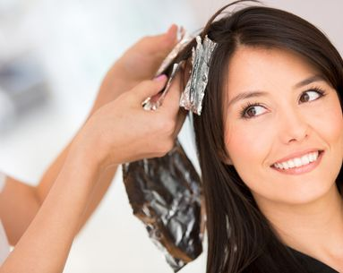 5 Tips For Your Best Highlights Ever