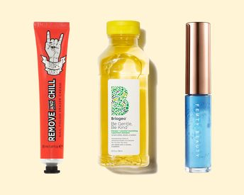 The Best Beauty Gifts for the Teen in Your Life
