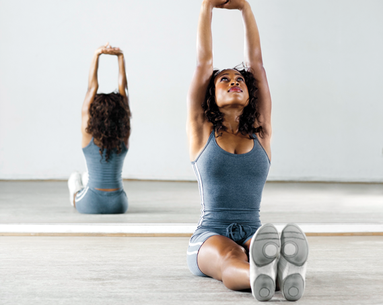 Best Out-of-the-Box Fitness Routines